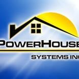 PowerHouse Systems Inc.