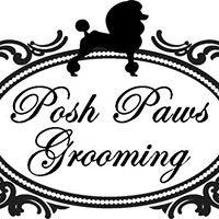 Ministry of Fur Grooming