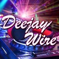 Deejaywire.com