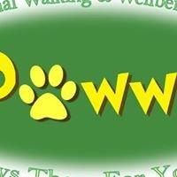 Pawws