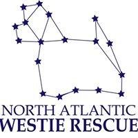 North Atlantic Westie Rescue