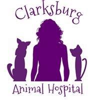 Clarksburg Animal Hospital