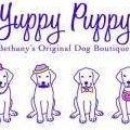 Yuppy Puppy