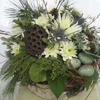 Fairie Flowers Weddings and Events