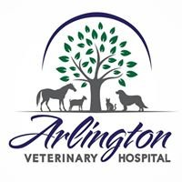 Arlington Veterinary Hospital