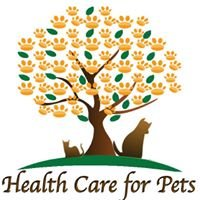 Health Care for Pets Hospital