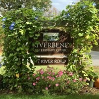 Riverbend Veterinary Clinic