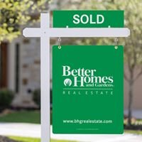 Better Homes and Gardens Real Estate/Community Realty