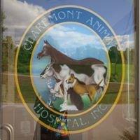Claremont Animal Hospital