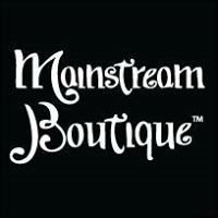 Mainstream Boutique of Roseville