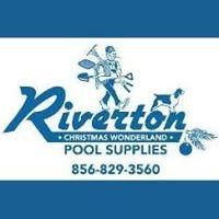 Riverton Pool Supply & Maintenance