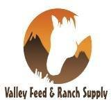 Valley Feed and Ranch Supply