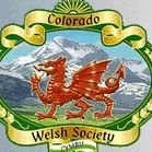 Colorado Welsh Society