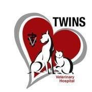 Twins Veterinary