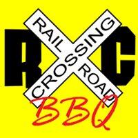 Railroad Crossing BBQ