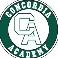 Concordia Academy-Roseville