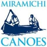 Miramichi Canoes