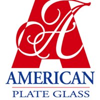 American Plate Glass