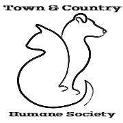 Orland Town & Country Humane Society