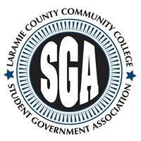LCCC Student Government Association