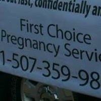 First Choice Pregnancy Services