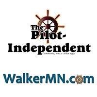 Walker Pilot Independent