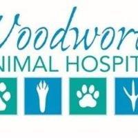 Woodworth Animal Hospital