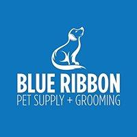 Blue Ribbon Pet Supply