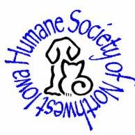 Humane Society of Northwest Iowa