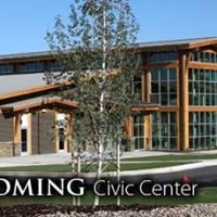 Afton-Lincoln County Civic Center