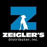 Zeigler's Distributor