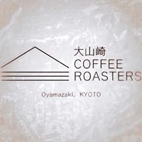 Oyamazaki Coffee Roasters