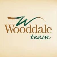 Lisa Walker, Branch Manager, NMLS 340189 The Wooddale Team, AMEC Home Loans