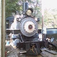 Carson & Colorado Railway, Inc.