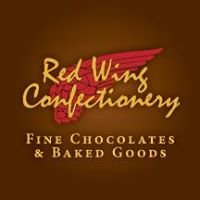 Red Wing Confectionery