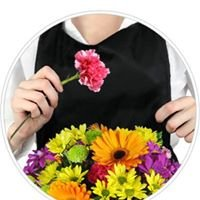 Kraynak's Flower Boutique & Greenhouses