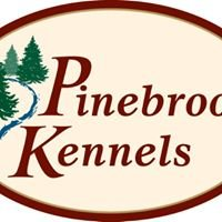 Pinebrook Kennels