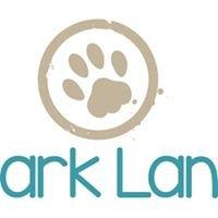 Bark Lane