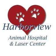 Harborview Animal Hospital