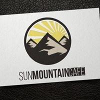 Sun Mountain Cafe