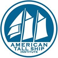 American Tall Ship Institute