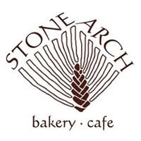 Stone Arch Bakery
