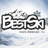Bestski / Mx-Sport Meråker