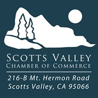 Scotts Valley Chamber of Commerce