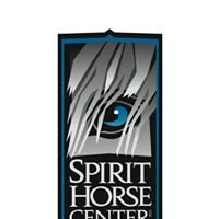 Spirit Horse Center Inc.