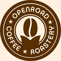 Openroad Coffee Roastery