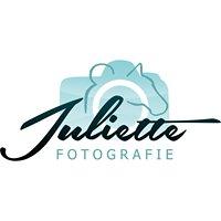Juliette fotografie Arnhem