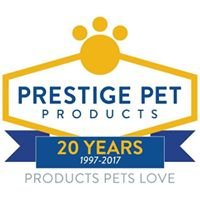 Prestige Pet Products Pty Ltd