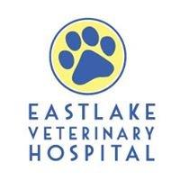 Eastlake Veterinary Hospital