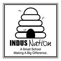 Indus School-Birchdale MN